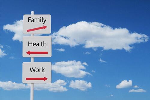 「働き方改革」のために知っておきたい海外での取り組みと日本での実現のために考えられること
