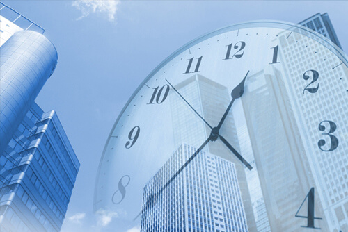 再確認!社員の労働時間を管理・把握するのためのガイドラインをご存じですか?