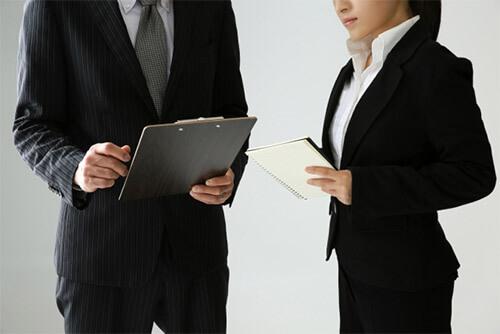 派遣社員の勤怠管理、給与計算方法のコツとは?【後編】  派遣社員ならではの勤怠管理・労務管理トラブルとは?