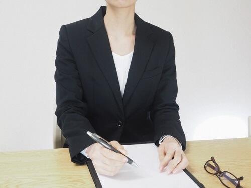 就業規則の意見書は、誰から意見をもらえばいい?
