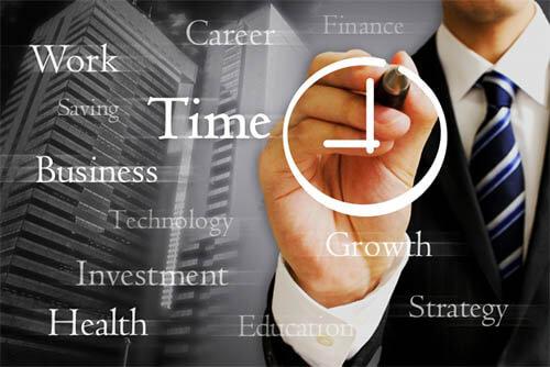 シフト勤務を活用で、人件費削減・売上アップする!適切な人の時間配置での勤怠管理とは?