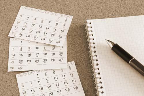 待ったなし!年次有給休暇の時季指定義務のポイントと対策