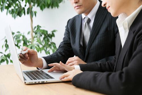 管理職には時間外手当を払わなくていい?!「管理監督者」について詳しく解説します