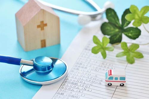 今注目をあつめる健康経営とは?詳しく解説します。