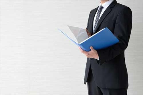 労務管理とは?主な業務と企業における課題