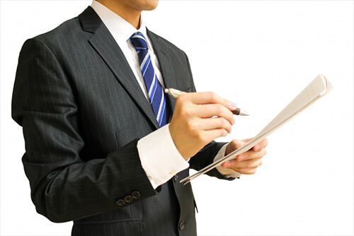 インターンシップって、就活の近道?インターンシップのメリット・デメリット、実施する際の注意点について解説します!
