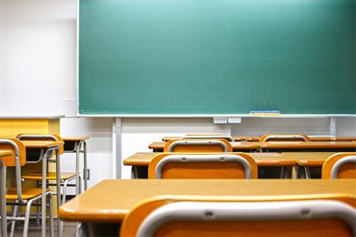 学校でも「働き方改革」!!長時間労働改善に向けて、教員の勤務時間把握へ