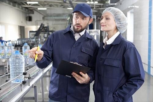 外国人労働者雇用の注意点!受け入れ前に知っておきたい雇用時のポイント