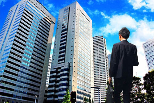 勤怠管理を怠ると法律違反のブラック企業?  法律上における勤怠管理の重要性を確認する!