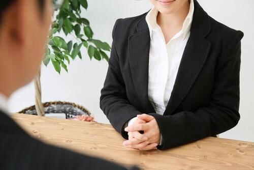 知らないと損する!経営に役立つトライアル雇用助成金のメリットと受給まで