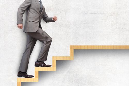 国家資格となった「キャリコン」とは?キャリコンで従業員の能力向上を図りましょう!
