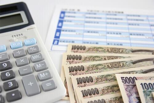 クラウド勤怠管理システムを使用して給与計算作業を効率化する!