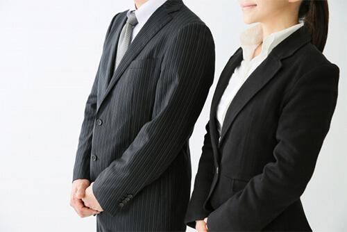 「働き方改革実行計画」から考える、会社の働き方改革への対応