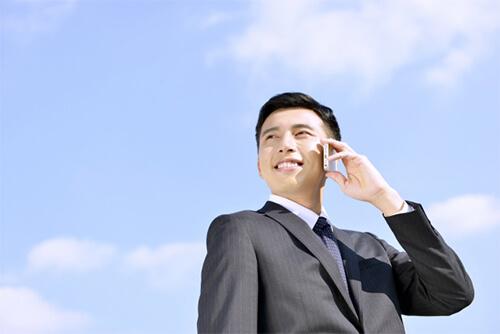 勤怠管理システムが中小企業にこそ必要な理由