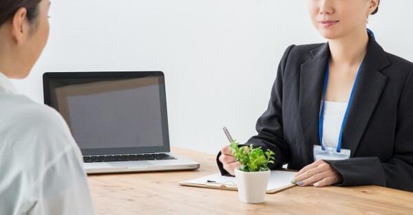 労務とは?労務の仕事と役割の重要性