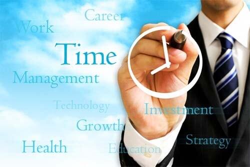 勤怠管理は、義務化されているのか?労働時間の把握責務と法律について解説します!