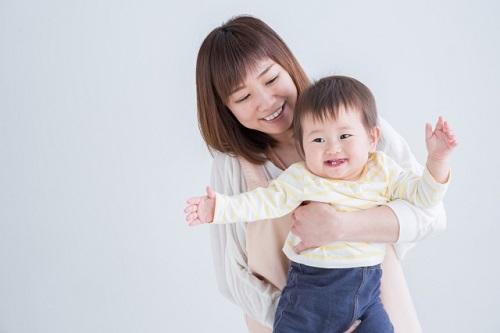 育児・介護休業を取りたいと言われたら?制度をまとめてご紹介します。