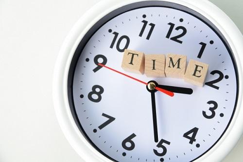 変形労働時間制の正しい導入・運用ステップについて